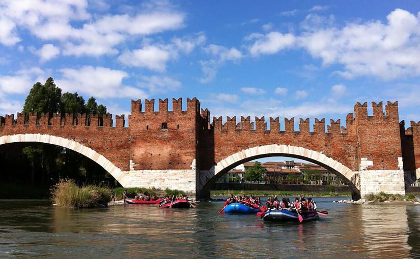 rafting_ponte_scaligero_verona
