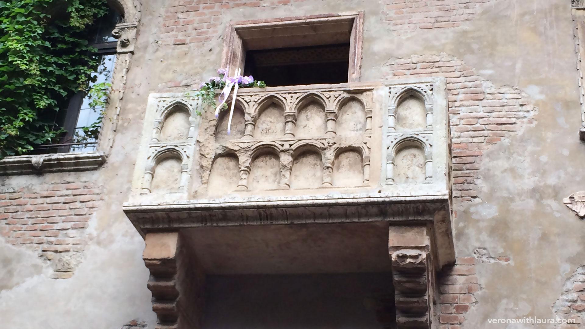 balcone_giulietta_dal_basso